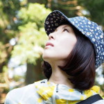志田美穂子さん 3