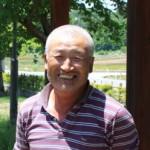 林昇司さん (1024x683) 2