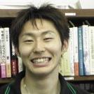 奥山昇さん 3