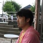 blog_photo 東海豊さん