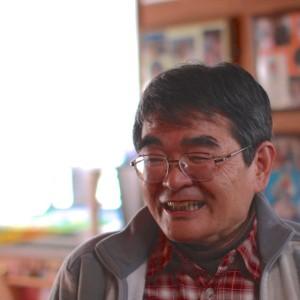 67 西澤信雄さん