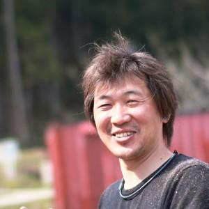 69 佐藤秀也さん