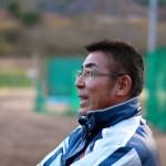 72 清水雅仁さん