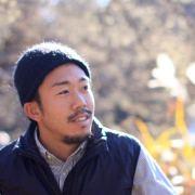 #79 写真家 飯坂大さん