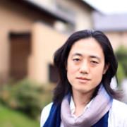 田中誠司さん