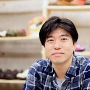 シューズ・ミニッシュ / RegettaCanoe 代表取締役 高本泰朗さん