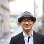 103 松田良博さん